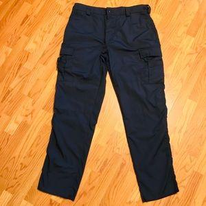 Men's TruSpec Tactical Pants